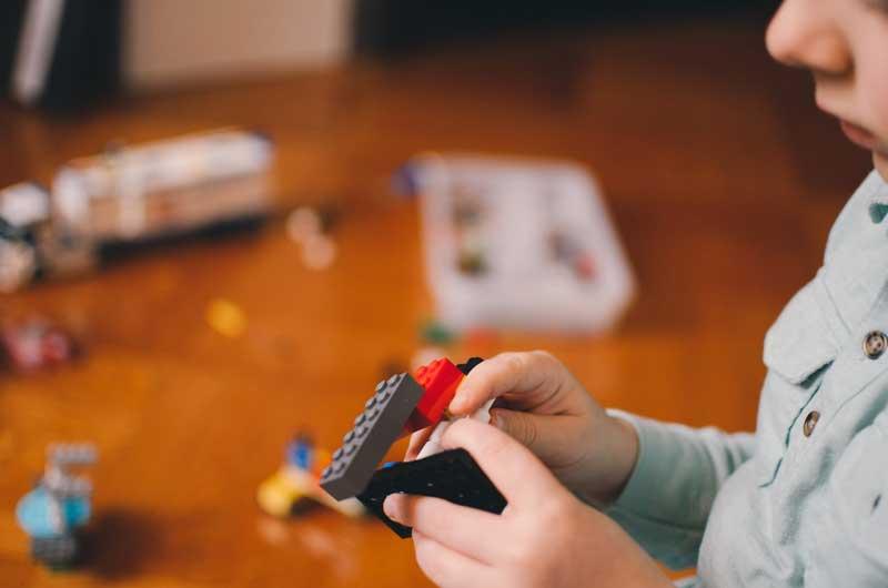 Até uma criança consegue operar Position Trade