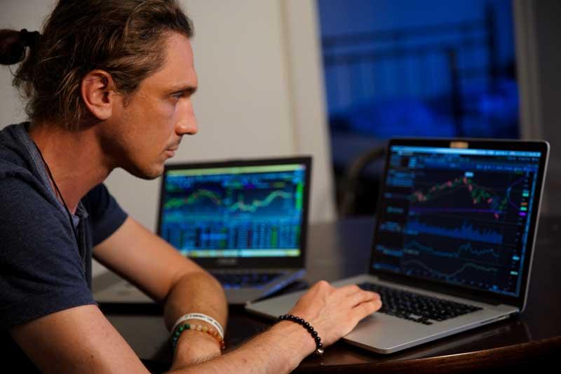 Ter processos claros é essencial para um trader