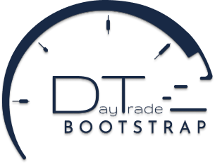 Day Trade Bootstrap