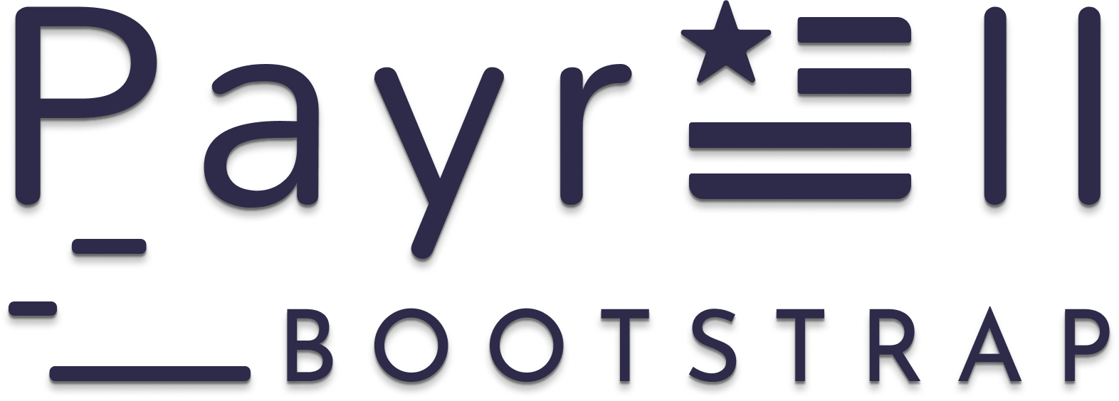 Payroll Bootstrap